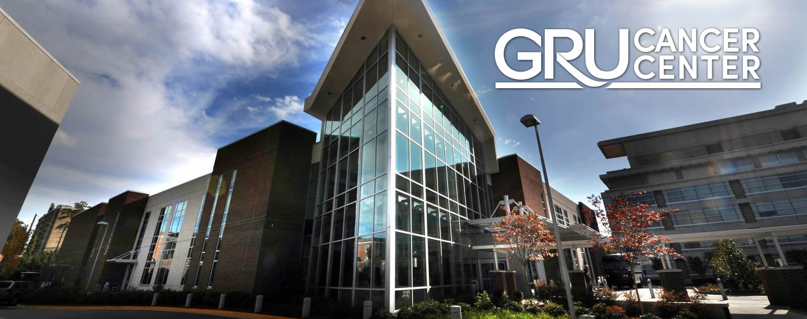 GRU Cancer Center Team | Our Physicians, Faculty and Staff