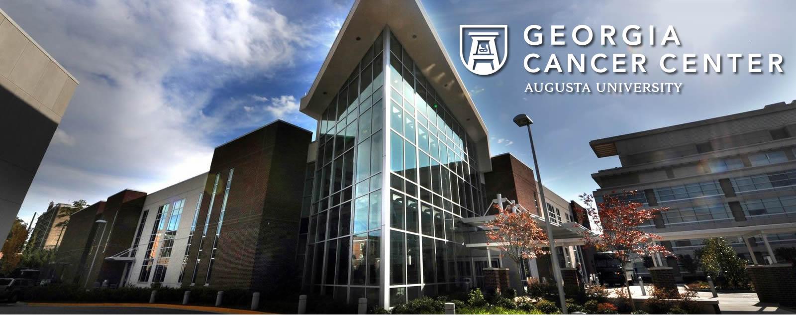 Georgia Cancer Center News & Announcements