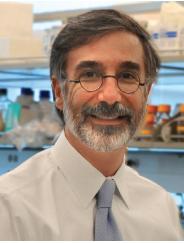 Samir N. Khleif, MD