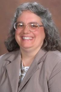 Roni Bollag, MD, PhD