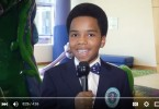 Kid's Health with Henry: Child LIfe