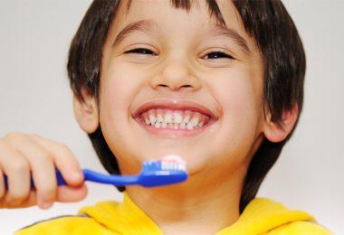 Healthy teeth FINAL