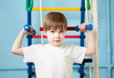 Strength training FINAL