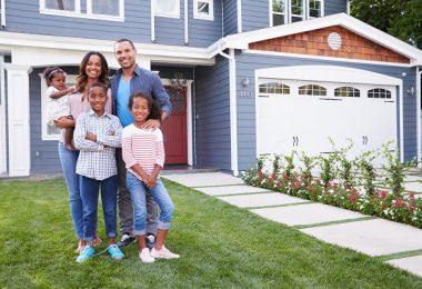 Safe home, safe kids: Understanding the dangers of carbon monoxide