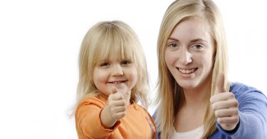 Is your child ready to join the babysitters' club? It's more than just being responsible