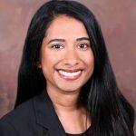 Candice Castellino, MD, Pediatrician
