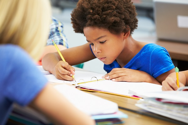 Attention, please! Q&A on attention deficit hyperactivity disorder