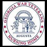 Georgia War Veterans Nursing Home