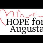 Hope for Augusta