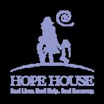 Hope House, Inc.