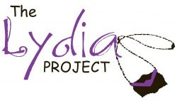 The Lydia Project- Shift #1