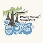 Phinizy Swamp Nature Park AM Shift