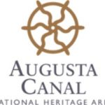 Augusta Canal National Heritage Area-AM Shift