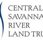 Central Savannah River Land Trust