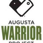 Augusta Warrior Project-Shift # 1