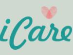 I-Care 4