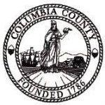 Columbia County Cares