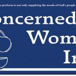 Concerned Women Inc.