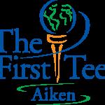 The First Tee of Aiken