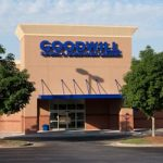 Goodwill of Middle GA and the CSRA-AM Shift #1