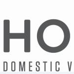 SafeHomes AM Shift