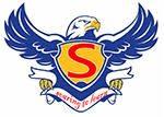 Southside Elementary-AM Shift #1