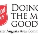 The Salvation Army- Augusta AM Shift