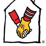 Ronald McDonald House Charities of Augusta AM Shift