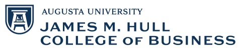 Hull College of Business News