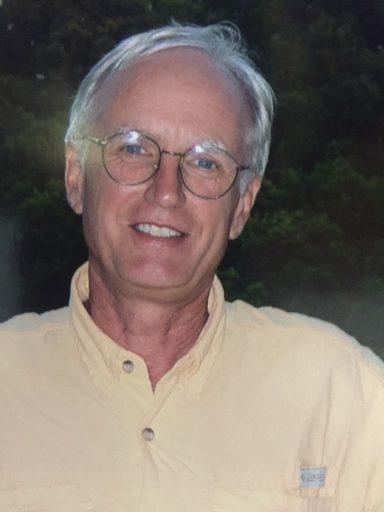 Dr. Joseph M. Greene Jr.