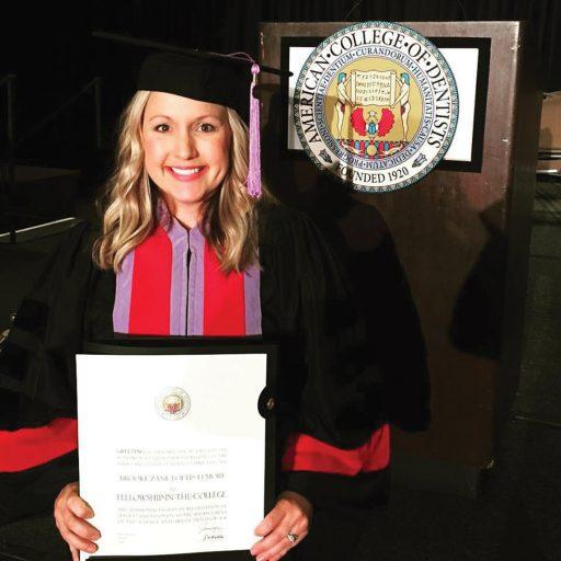 Dr. Brooke Loftis Elmore