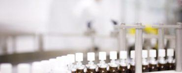 Photo courtesy of GW Pharmaceuticals, Greenwich Biosciences, Inc.