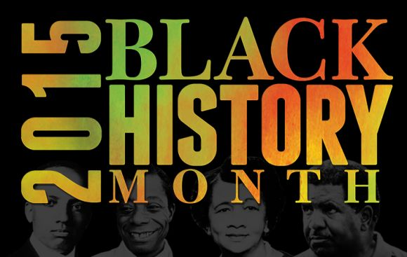 black history Black history timeline, including key moments and milestones in the civil rights movement.