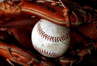 baseball-serie-1-1555536-1280x850