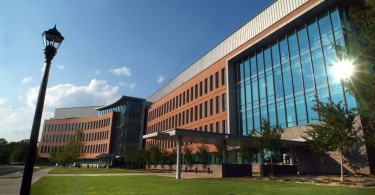 stock 2015_dental building