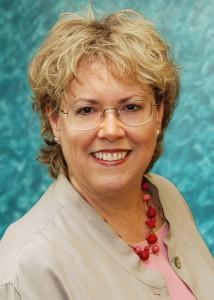Dr. Diana Mason