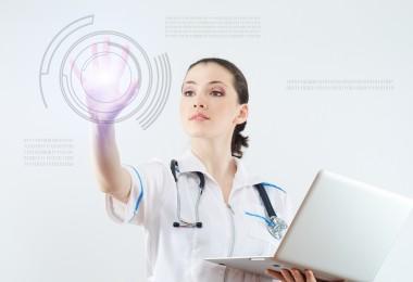 Nursing innovation