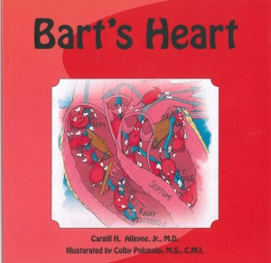 Bart's Heart1