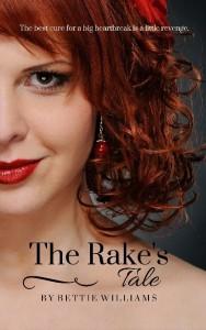 The Rake's Tale