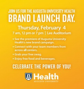 health launch 2
