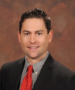 Dr. Robert Mackey