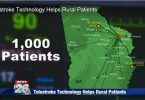 Stroke1000.Map