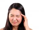 headache1a