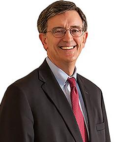 Dr. Mark Ellison