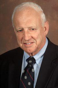 Dr. Robert Nesbit