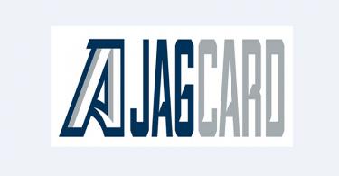 Jagcard1