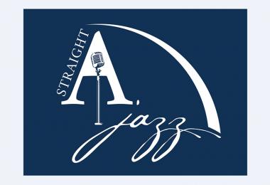Straight A Jazz1