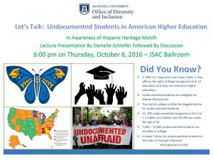 undocumented-students-flyer_page_1