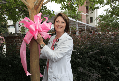 breast-cancer-ribbon-hanging1
