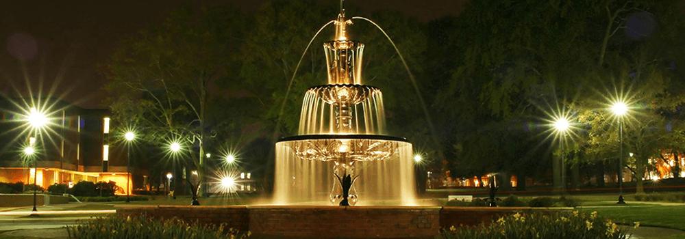 night-fountain1